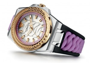 Versace_Chain_Reaction_ENG-7