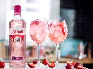 5510528_Gordon's Pink tonic EXPORT