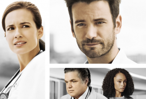 chicago-med2