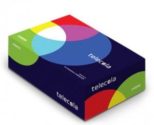 telecola_modem