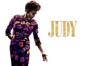 Judy-480