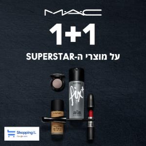 MAC-1-15