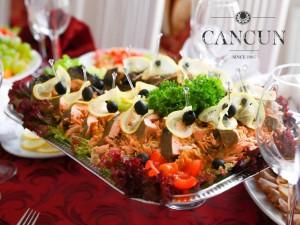 cancun_5