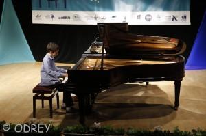 piano_salut_ashdod