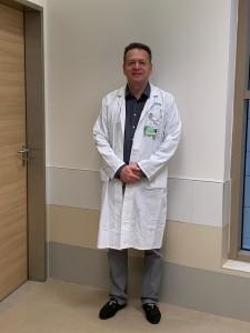 Dr Pikovski