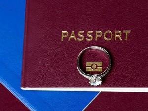 passport_strana
