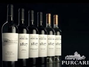 purcari_strana