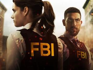 FBI כללית