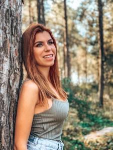 Маргарита Дилан