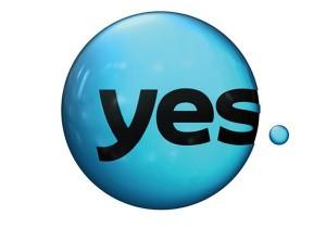 Yes_Logo.600