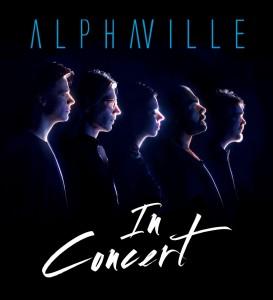 Alphaville2