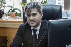adv_hodorov