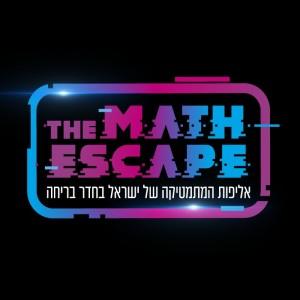 escape FB2