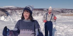 TV1000 Belyi sneg