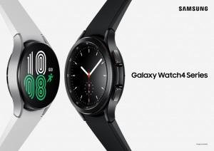 F_04_Galaxy Watch4_Series KV_2P_H