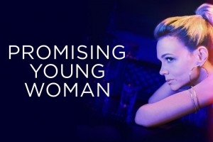 Promising Young Woman1