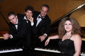 Viva la piano1